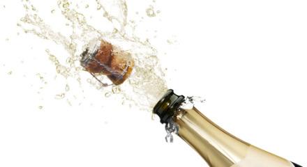 champagne-bubbles.jpg