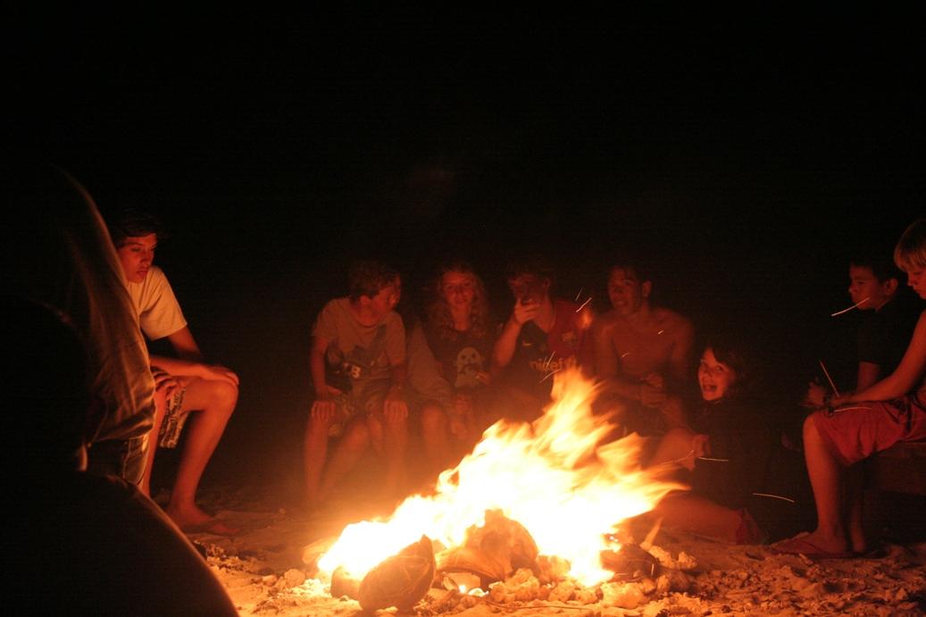 feu_de_camp.jpg