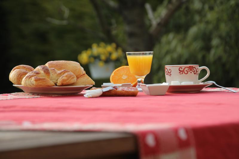 zoom_petit-dejeuner-a-domicile-5340-1.jpg